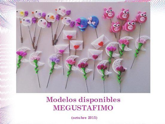 foto_catalogo